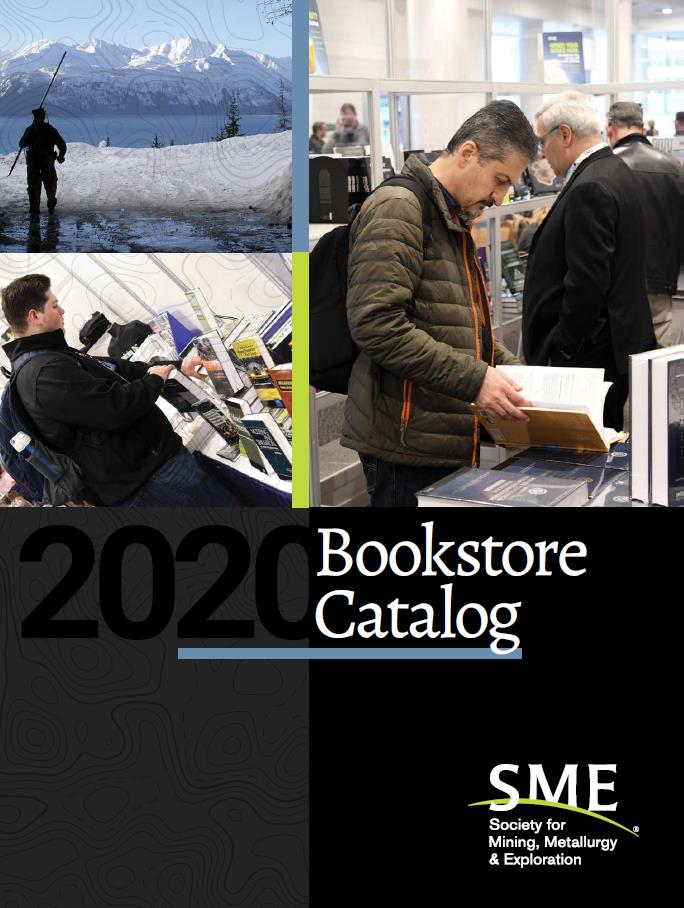 bookCatalog.jpg
