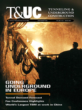TUC_LGCOVER_March2007.jpg