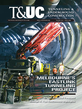 TUC_LGCOVER_March2008.jpg
