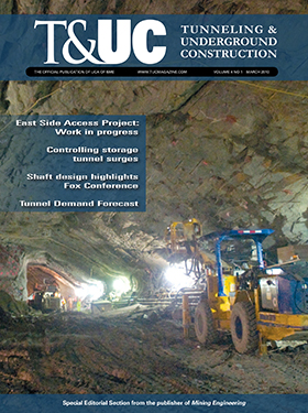 TUC_LGCOVER_March2010.jpg