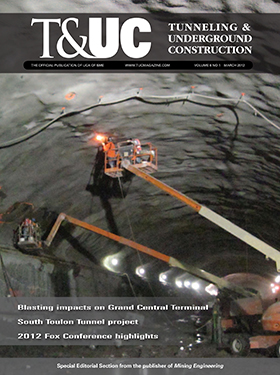 TUC_LGCOVER_March2012.jpg