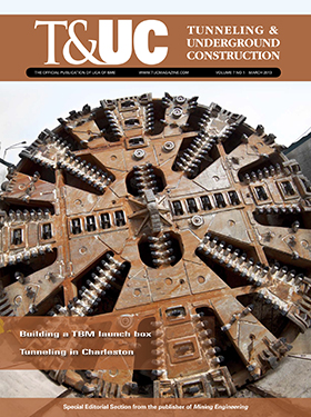 TUC_LGCOVER_March2013.jpg