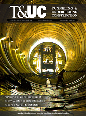 TUC_COVER_March2014.jpg