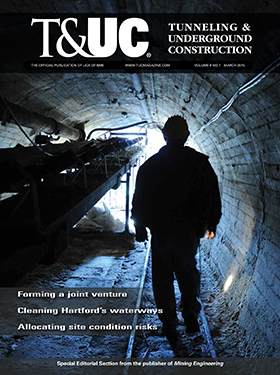 TUC_LGCOVER_March2015.jpg
