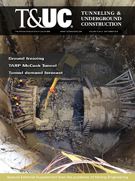 TUC_COVER_September2016.png