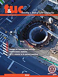 TUC-June-2021-Cover